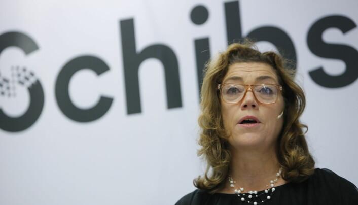 Skeptisk til Schibsted-sjefens utfall mot VG:– Kan ha bidratt til å svekke troverdigheten