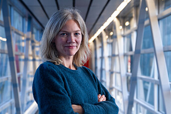 Prosjekt Trigger Warning: Nei, NRK har ikke gjemt bort det viktigste