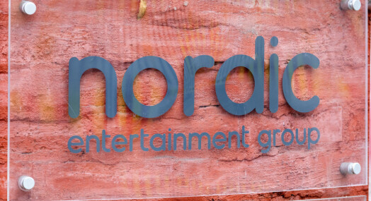 P4-eier omorganiserer og kutter staben i Norge