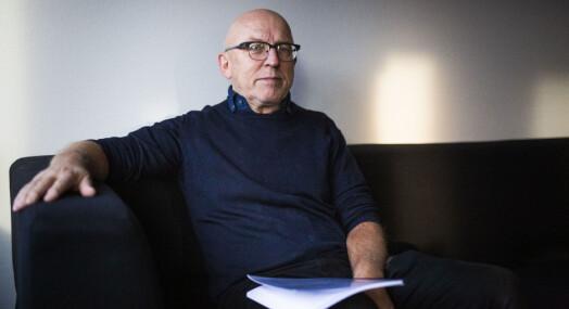Kildeutvalget refser norske redaktører og opplæringen i redaksjonene: – Hver enkelt journalist lager sine egne normer