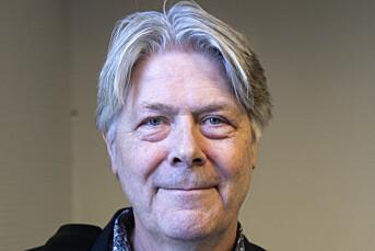 – En ganske hard dom mot norsk journalistikk