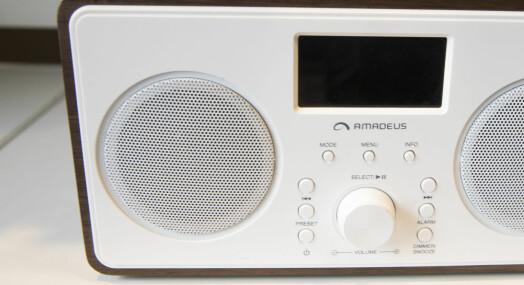 Fersk radiostasjon rammet av dataangrep: – Dypt sjokkerende