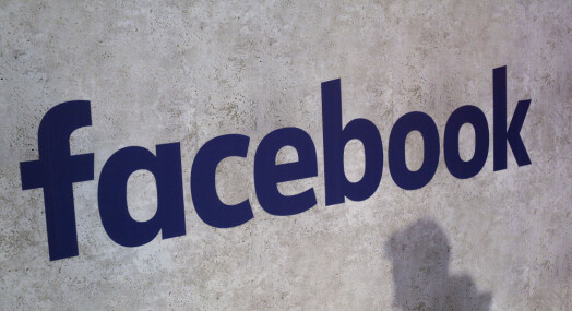 Facebook fjernet innlegg fra hatgrupper