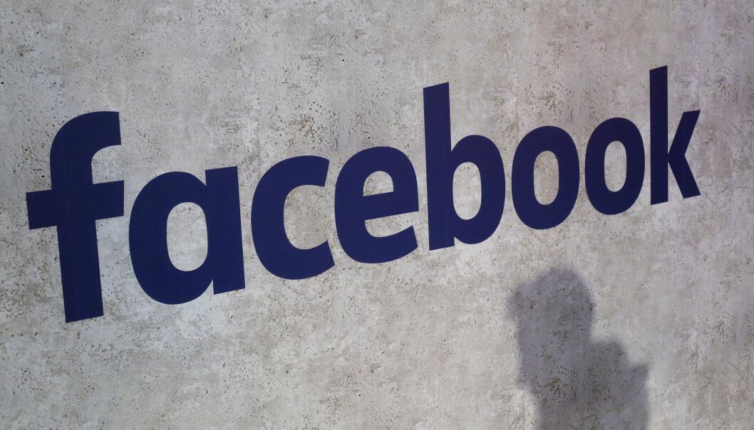 Facebook trapper opp med flere tiltak for å unngå at plattformen blir misbrukt til å påvirke velgere og spre desinformasjon i forbindelse med valget i USA neste år. Foto: Thibault Camus/ AP/ NTB scanpix