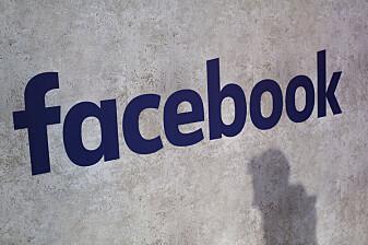 Facebook beklager – sier teknisk feil førte til grov oversetterfeil