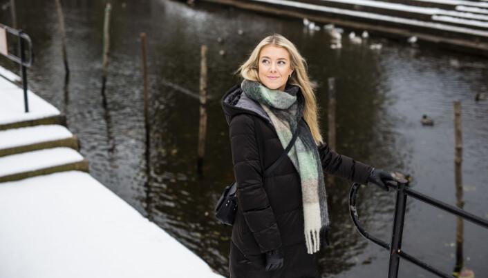 Få kvinnelige fotojournalister har fast jobb. Det påvirker bildene vi ser i norske medier