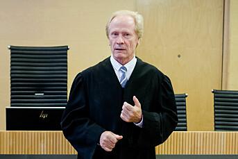 Ser for seg høyesterettsanke på TV 2-dommen