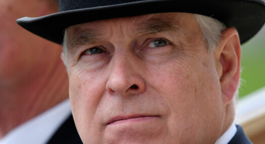 Forhandlet med BBC om skandale-intervjuet i et halvt år