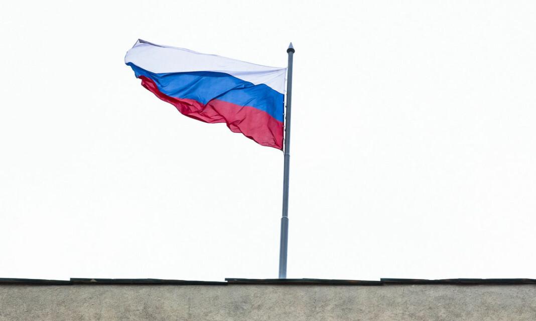 Frykter at ny russisk lov skal stemple journalister som utenlandske agenter