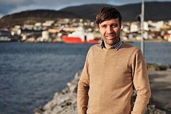 Adressa får ny konkurrent. Amedia med lokalavis for Trondheim