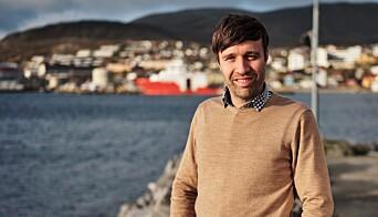 Adressa får konkurrent. Amedia lanserer ny lokalavis for Trondheim