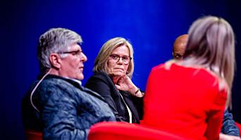 Kritisk til TV 2s podkast om Baneheia-saken: – Skaper splid og usikkerhet om fakta