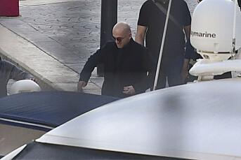 Tre medlemmer av Maltas regjering trekker seg etter drap på kjent gravejournalist