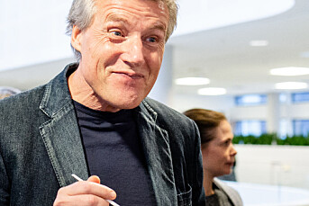 Dagbladet Pluss sender klage på pressestøtteavslag