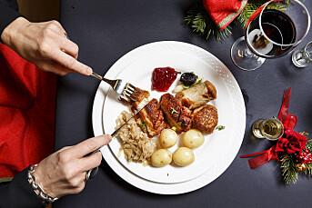 Faktisk.no: Slik oppsto julebråket i Seljord