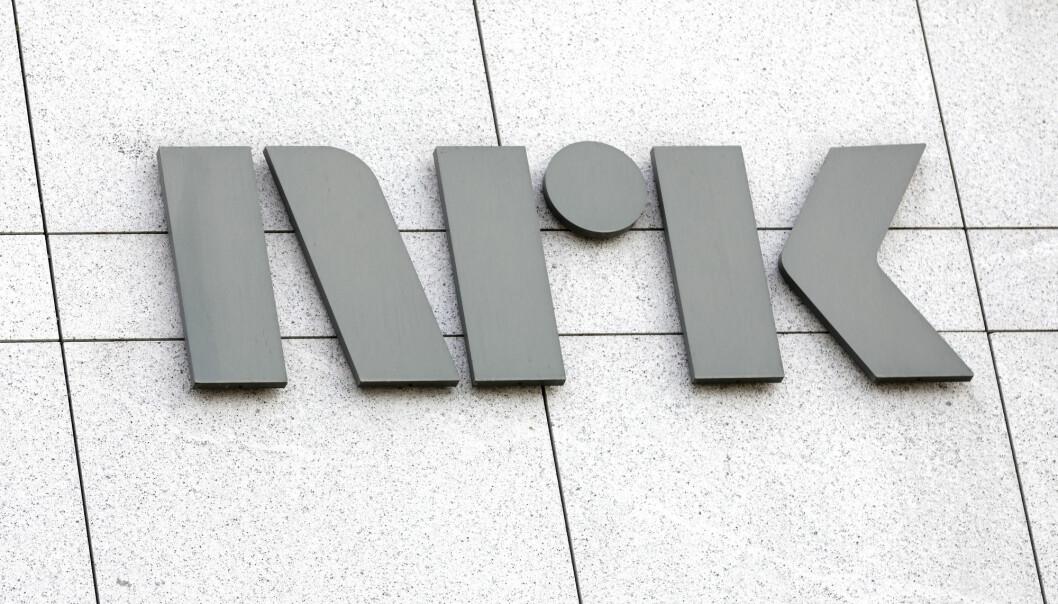 NRK Vestlands kontor i Førde har nå to ansatte med påvist koronasmitte.