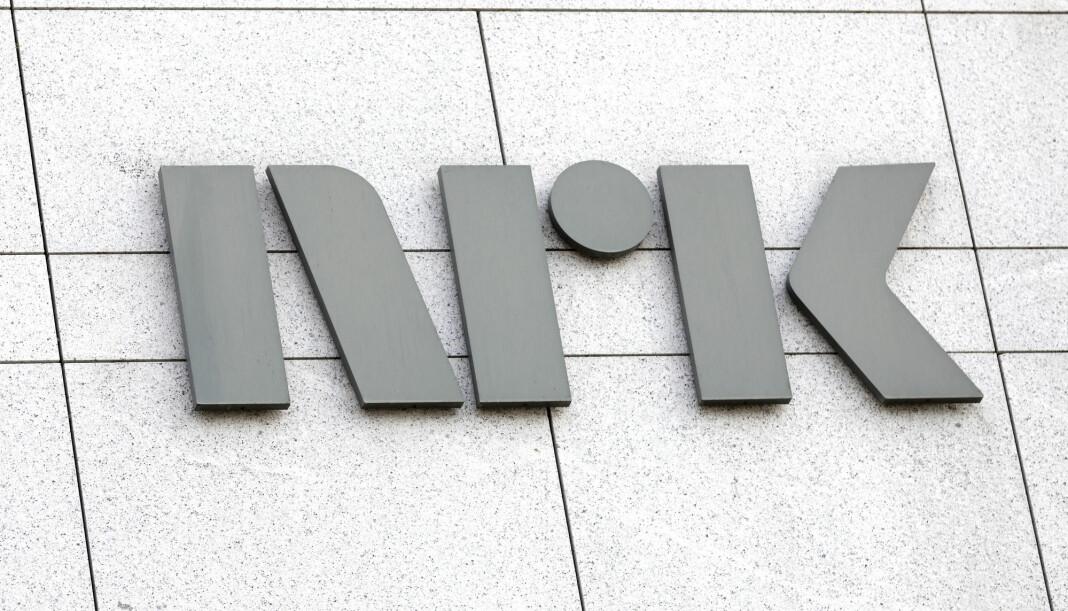 – I NRKs flerkulturelle ordliste står ordet neger listet under fanen «bør ikke brukes», skriver Patji Alnæs-Katjavivi.