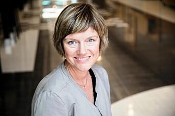 Regionredaktør Sigrid Gjellan i NRK  Trøndelag mener endringene ikke vil svekke tilbudet.
