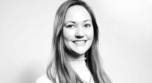 Dalane Tidende, Agder og Jærbladet må spare mer: Flytter mandags-utgaven til tirsdag