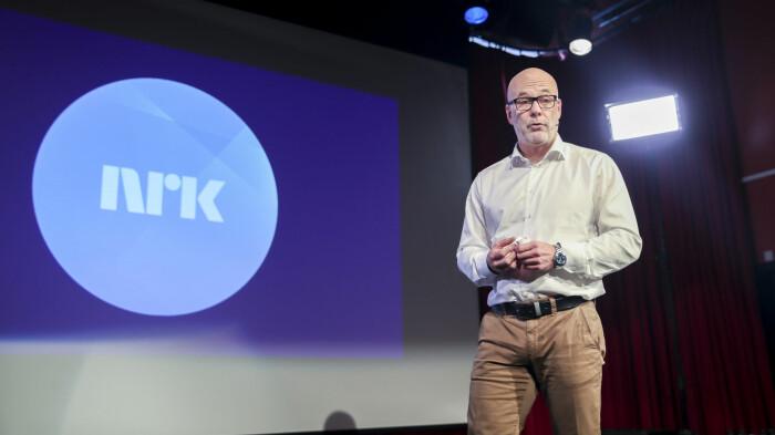 Over 3.600 registrerte brudd på arbeidsmiljøloven i NRK