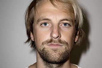 Anders Fjellberg fra Dagbladet til E24s nye storsatsing