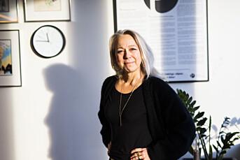 Systemsvikt for Norsk Journalistlag: Medlemmer bes betale fakturaer på flere tusen kroner