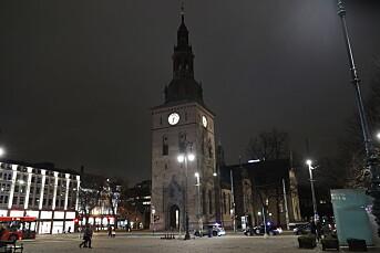 NRK ønsker å sende Ari Behns bisettelse direkte