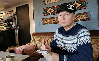 Lokalavisredaktører kritiske – vil ikke behandles mildere av PFU