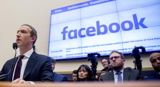 Facebook forbyr avansert videomanipulering – men tillater «satire»