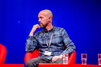 Etikkredaktøren om NRK-stuntet