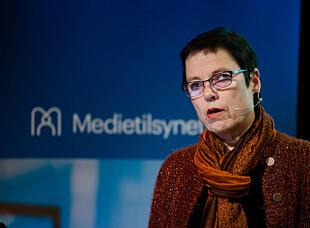 Dagbladet Pluss får fortsatt nei, men vil gi Medier24 pressestøtte