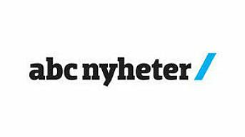 ABC Nyheter søker sommervikarer