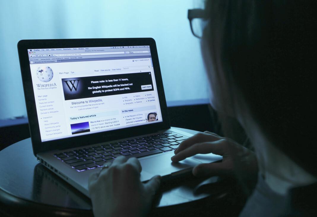 Wikipedia blir igjen tilgjengelig i Tyrkia etter at en domstol har opphevet myndighetenes forbud mot nettleksikonet.