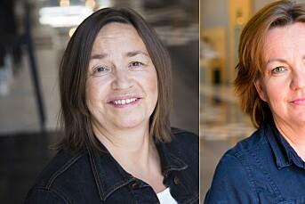 Heidi Pleym blir regionredaktør for nye NRK Sørøst