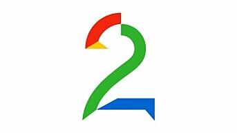 Vil du være med på TV2s nyhetslag?