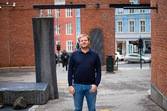 BBC og NRK skal dele sine erfaringer om klimajournalistikk på digital konferanse