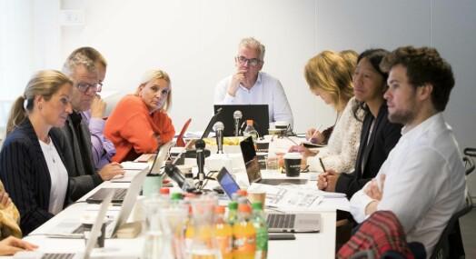 Ap-politiker klaget inn Agderposten for å ha utelatt informasjon fra intervju