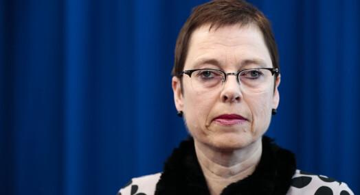 Medietilsynet påpeker forskriftsbrudd: To Oslo-aviser har fått «dobbel» offentlig støtte