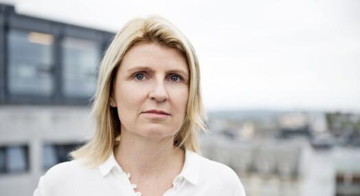Medietilsynet vet ikke når Dagbladet Pluss-klagen er ferdigbehandlet