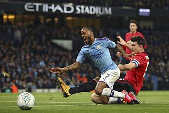Premier League-rettighetene: Nent Group danket ut TV 2 i budkrigen