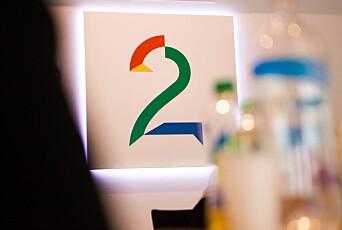 TV 2-direktør tror Get-forhandlingene kan ta lang tid