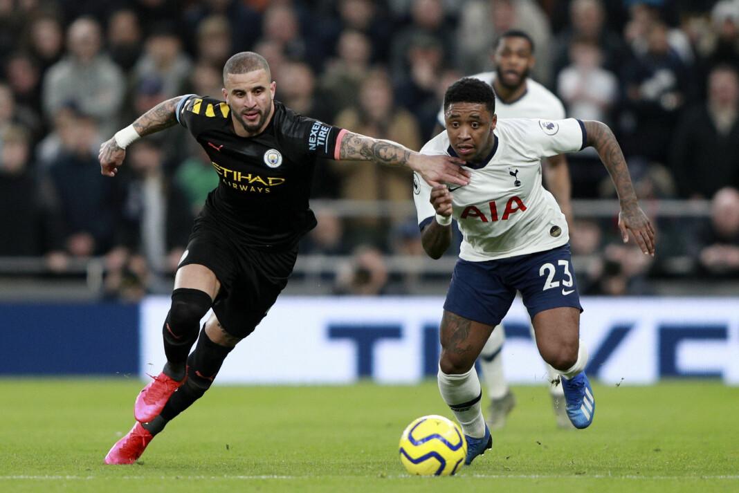 Premier League-fotballen forsvinner fra TV 2 til Viasat-kanalene i 2022.