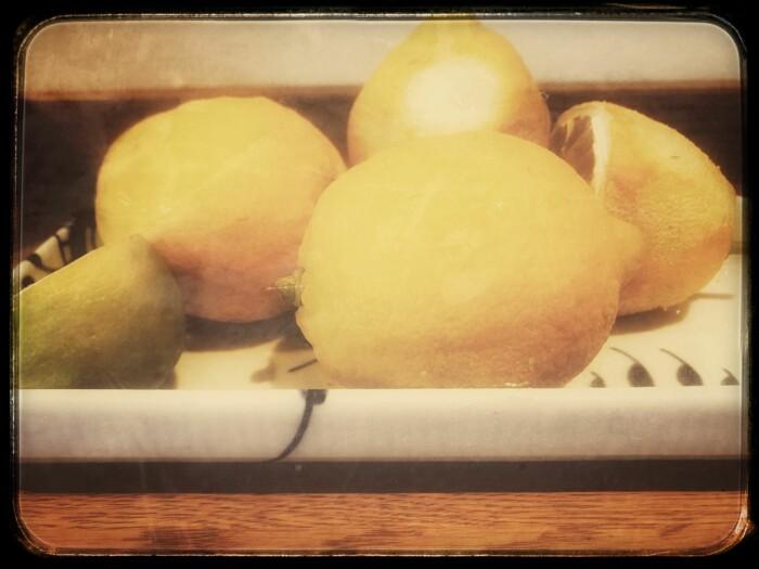 #sitroner#lime#gjørsommeg#hud#gud#krem#pen#pust#rust#