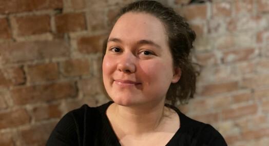 Eira Lie Jor slutter i Medier24, blir vaktsjef i Vårt Land