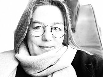 Eva Westvik går tilbake til NRK.