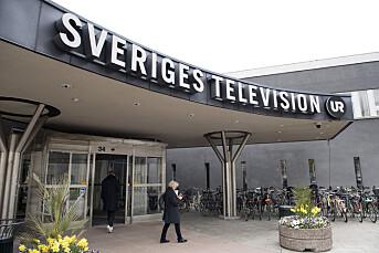 Store svenske medier uteblir fra Tokyo-OL