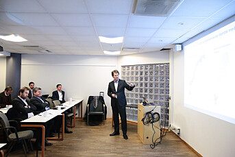 De norske Polaris-avisene har til sammen 85.000 digitale abonnenter