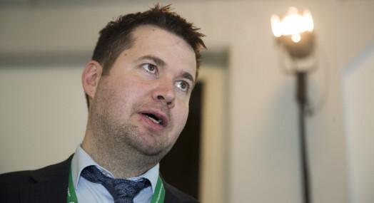 Kaller riksmediers dekning av Michelin-kåring for elitistisk