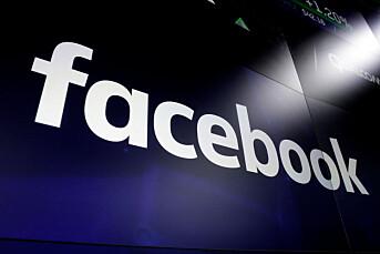 Annonse-boikotten mot Facebook fortsetter