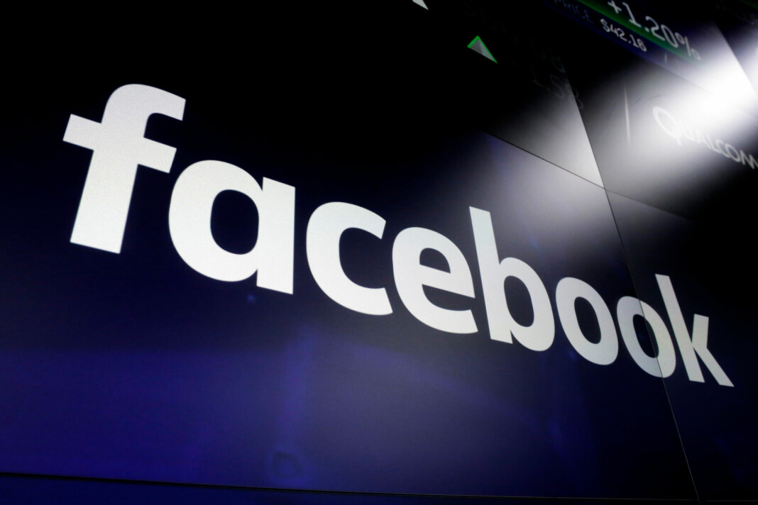 Facebook-aksjen steg etter onsdagens resultatfremleggelse. Veksten i første kvartal var den tregeste siden Facebook ble børsnotert.
